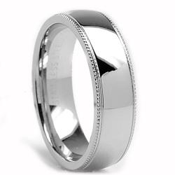 klassiek ring model 3